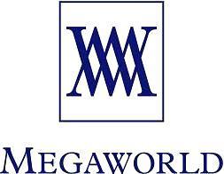 Megaworld Corporation