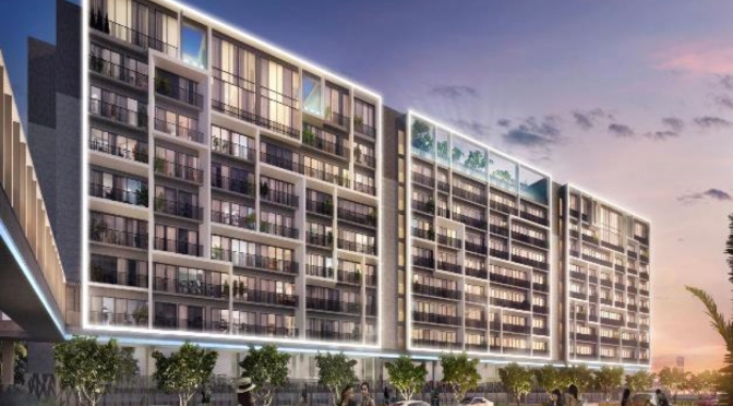 St. Moritz Private Estates – Ultra High end at Mckinley West
